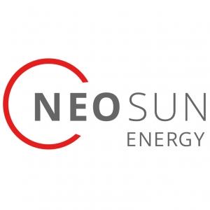 Neosun Energy