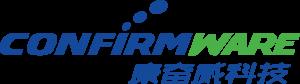 杭州康奋威科技股份有限公司