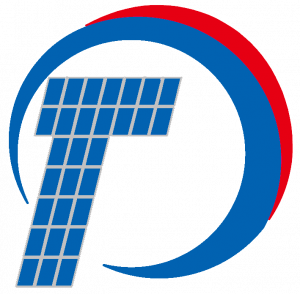 深圳泰普能源科技有限公司