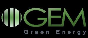 GEM Green Energy