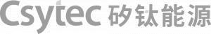 北京矽钛照临科技有限公司