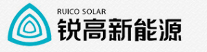 福建锐高新能源科技有限公司