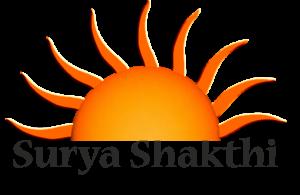Surya Shakthi Product
