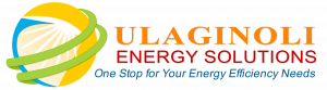 Ulaginoli Energy Solutions (P) Limited