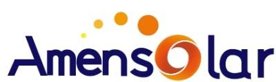 安曼(苏州)新能源科技有限公司