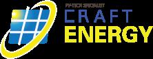 常州克莱夫特能源科技有限公司