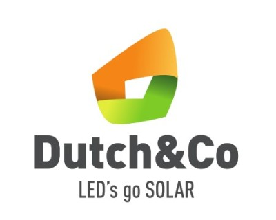 Dutch & Company Ltd
