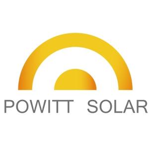 宝威特新能源