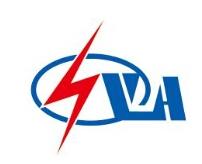 温州诺华新能源有限公司