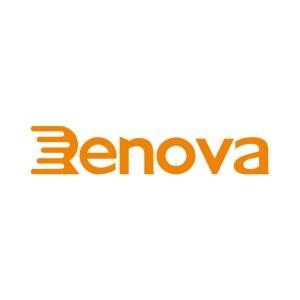 Renova Solar Technology Limited