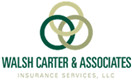 Walsh Carter & Associates, LLC