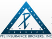 PTL Insurance Brokers Inc