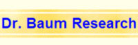Dr. Baum Research e.K.