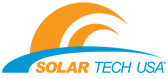 Solar Tech USA, Inc.