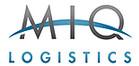 MIQ Logistics, LLC