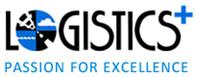 Logistics Plus, Inc.