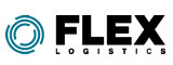 FLEX Logistics