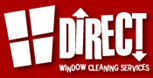 Direct Window Cleaning Services