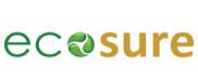 Ecosure Insurance Ltd