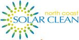 North Coast Solar Clean