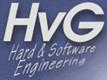 HvG Hard & Software Engineering