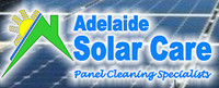 Adelaide Solar Care