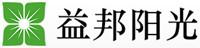 深圳益邦阳光有限公司