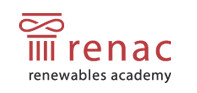 Renewables Academy AG