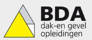 BDA Dak- en Gevelopleidinge