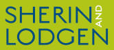Sherin and Lodgen LLP