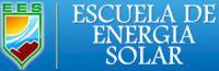 Escuela de Energia Solar