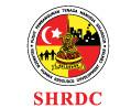Selangor Human Resource Development Centre
