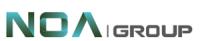 上海挪亚检测认证集团有限公司
