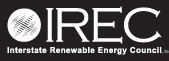 Interstate Renewable Energy Council, Inc.