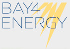 Bay 4 Energy Services