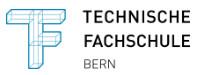 Technische Fachschule