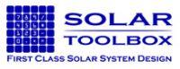Solar Software GmbH