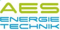AES Energietechnik GmbH