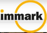 Immark AG