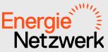 Energie Netzwerk GmbH