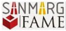 Sanmarg Fame India Pvt Ltd
