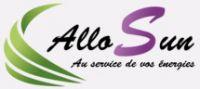 Société AlloSun