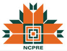 National Centre for Photovoltaic Research and Education