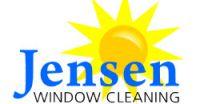 Jensen Window Cleaning