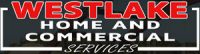Westlake Home & Commercial Services
