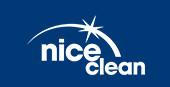 Nice Clean Ltd.