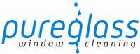 Devon's Premium Window Cleaning Service