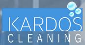 Kardos Cleaning