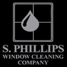 S.Phillips Window Cleaning Company Ltd