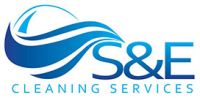 S&E Cleaning Solutions Ltd